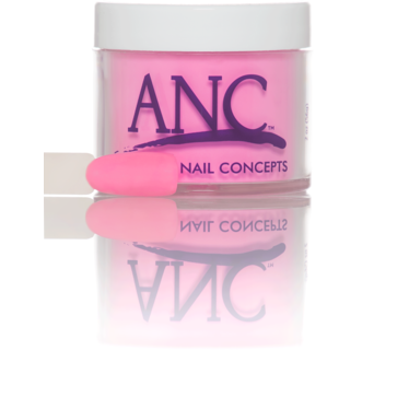 ANC DIP Powder 1 oz -#005 Birthday Cake Shot