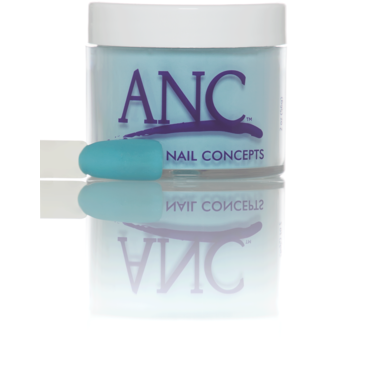 ANC DIP Powder - #006 Hypnotic