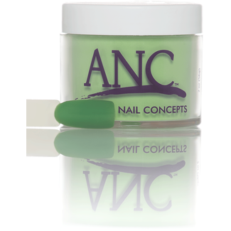 ANC DIP Powder - #076 Minty Peach Martini