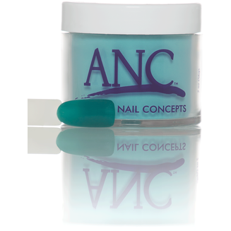 ANC DIP Powder - #079 Teal Stone 1oz
