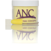ANC DIP Powder 1 oz -#07 Pineapple Malibu
