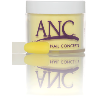 ANC DIP Powder - #007 Pineapple Malibu 1oz