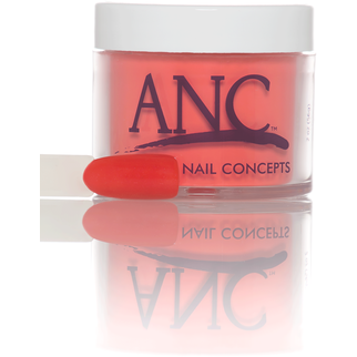 ANC DIP Powder - #087 Bird of Paradise