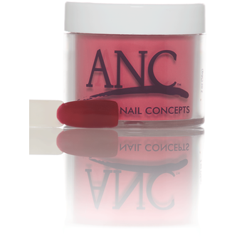 ANC DIP Powder - #091 Red Carnation