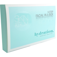 SKIN FORUM - Facial In A Box