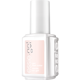 Essie - 0162G Ballet Slippers (Gel)