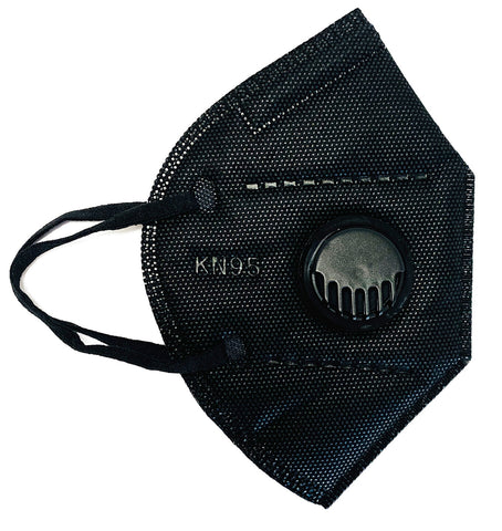 KN95 Face Mask 1pc
