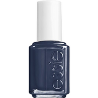 Essie Nail Lacquer 769 BOBBING FOR BAUBLES