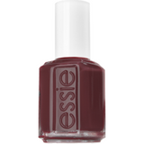 Essie - 0012 Bordeaux (Polish)