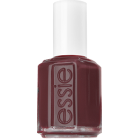 Essie Polish - 0012 BORDEAUX