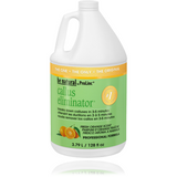 Be Natural Callus Eliminator (Orange)