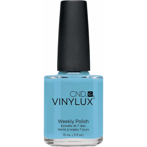 CND Matching Polish - 102 Azure Wish