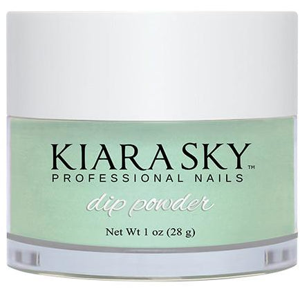 Kiara Sky - 0413 High Mintenance 1oz(Dip Powder)