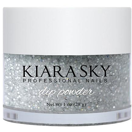 Kiara Sky - 0437 Time For A Selfie 1oz(Dip Powder)