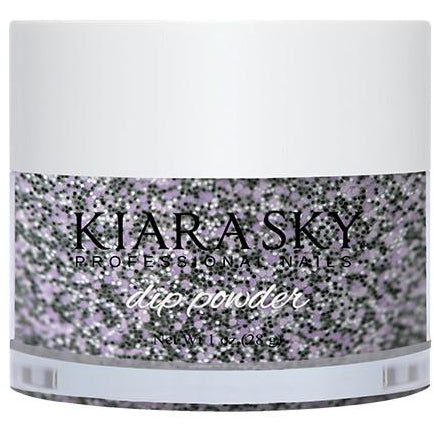 Kiara Sky - 0460 Melt Away 1oz(Dip Powder)