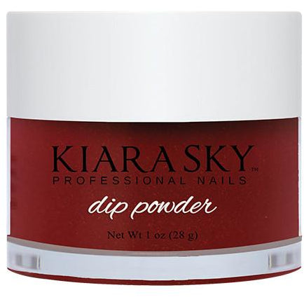 Kiara Sky - 480 Let's Get Rediculous 2oz(Dip Powder)