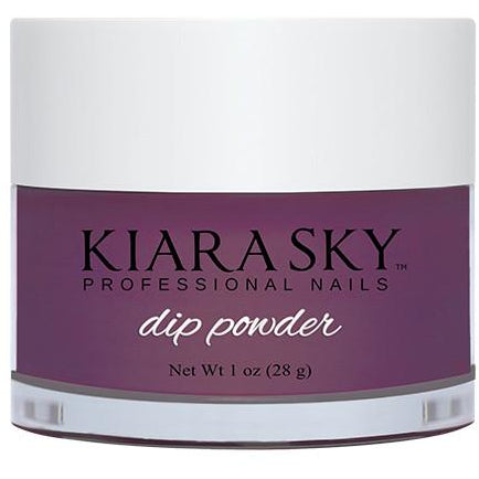 Kiara Sky - 0504 Posh Escape 1oz(Dip Powder)