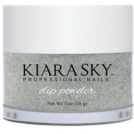 Kiara Sky - 0519 Strobe Light 1oz(Dip Powder)