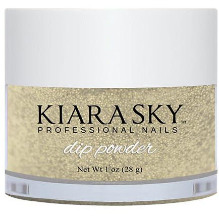 Kiara Sky - 521 Sunset Blvd 1oz(Dip Powder)