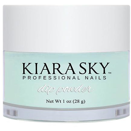 Kiara Sky - 0538 Sweet Tooth 1oz(Dip Powder)