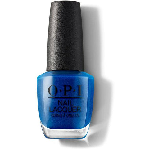 OPI - F84 DO YOU SEA WHAT I SEA?  (Polish)