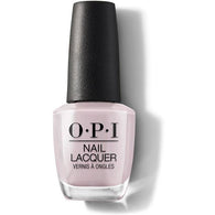 OPI Matching Polish - A60 Don't Bossa Nova Me Around