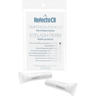 Refectocil Eyelash Curl Refill Perm/Neutralizer