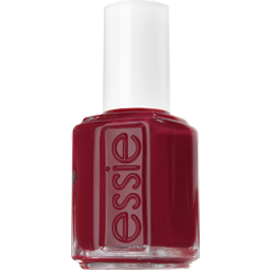 Essie Nail Lacquer 381 FISHNET STOCKINGS