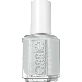 Essie Nail Lacquer 1004 GO WITH THE FLOWY