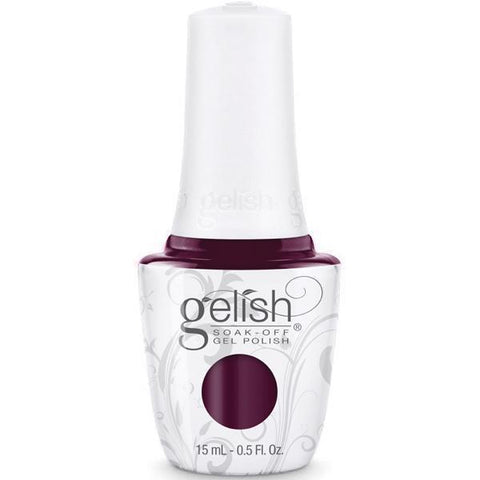 Nail Harmony - 035 From Paris With Love (Gelish)