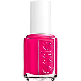 Essie - 0871 Haute in The Heat (Polish)