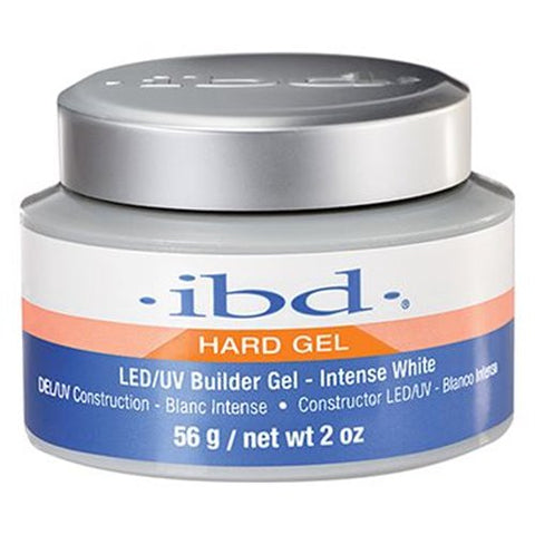 IBD - Builder Gel Intense White
