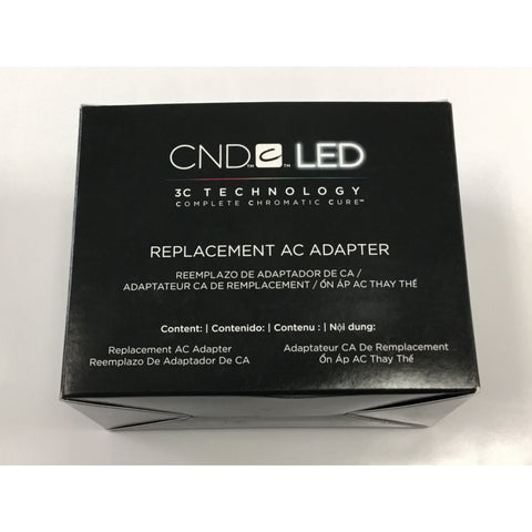 CND Replacement Cord
