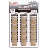 Annie - Single Edge Blades 5pcs