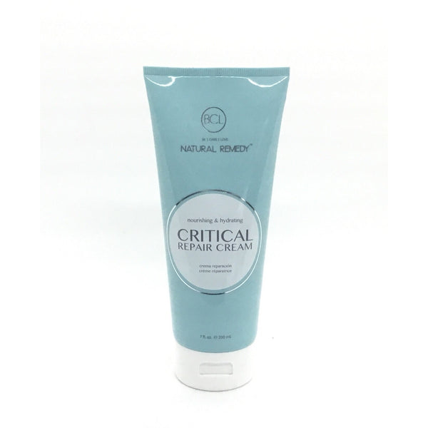 BCL - Critical Repair Cream