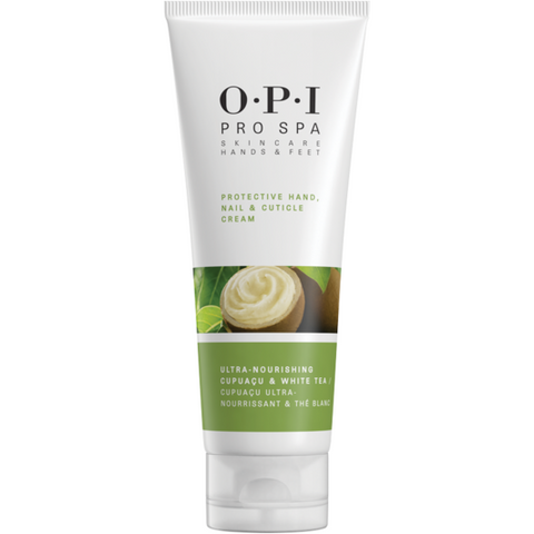 OPI Pro Spa - Nail & Cuticle Cream