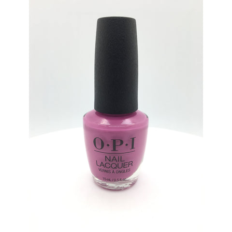 OPI - T82 Arigato From Tokyo  (Polish)