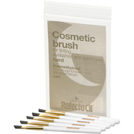 Refectocil Cosmetic brush gold/hard