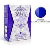 Lechat Perfect Match PMS222 ETERNAL MIDNIGHT
