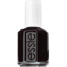 Essie - 0056 Licorice (Polish)