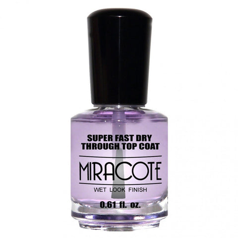 Duri MiraCote Super Fast Top Coat