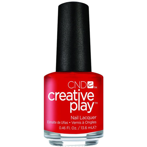 CND Creative Play - 413 On A Dare (Polish)