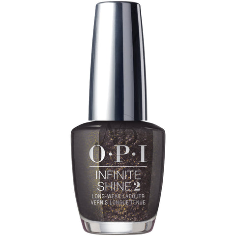 OPI - J50 Top The Package With A Beau (Infinite Shine)