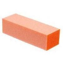 Dixon Orange Lite Grit Buffers 100/180