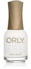 Orly - 2503 Pointe Blanche (Polish)