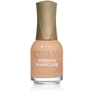 Orly - 2479 Sheer Nude (Polish)