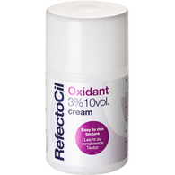Refectocil Oxidant cream 3% 3.38 fl.oz.