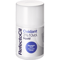 Refectocil Oxidant liquid 3% 3.38 fl.oz.