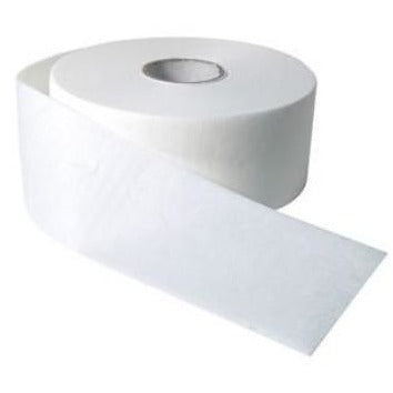 Queen - Wax Paper 330 Yards