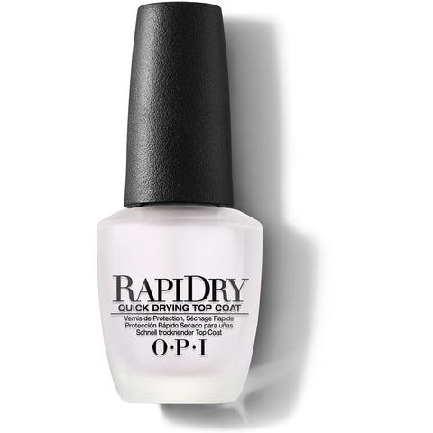 OPI RapiDry - Quick-Dry Top Coat